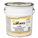 PPG Selemix 7-330 High Gloss Cellulose Topcoat Binder 3.75kg